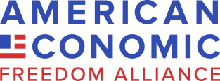 American Economic Freedom Alliance